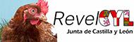 revelcyl