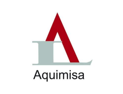 Oferta de empleo Aquimisa