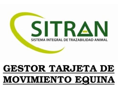 Manual instalación SINTRAN-TME