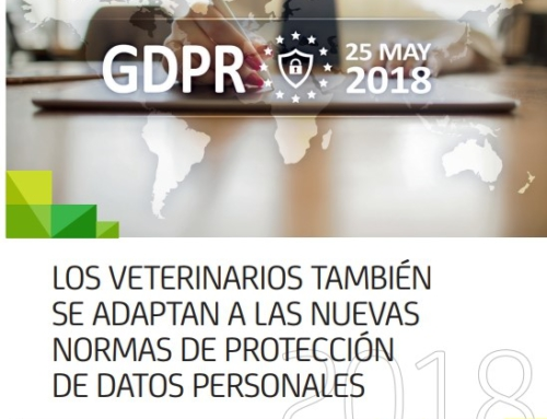 WEBSEMINAR: GPDR
