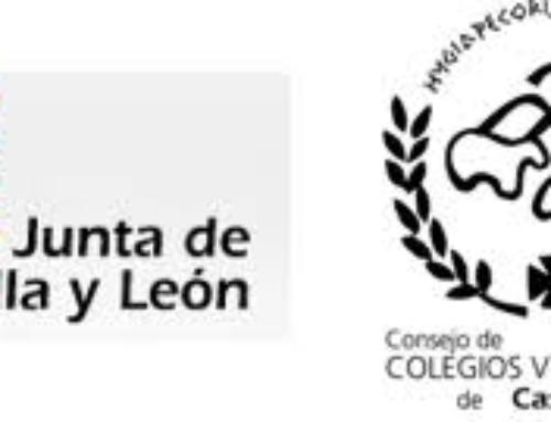 Apertura de lista de sustituciones en Sanidad JCYL
