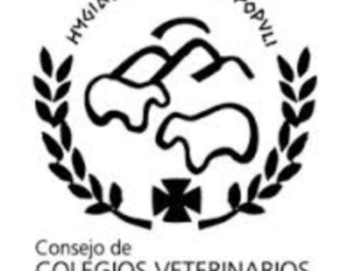 NOTA DE PRENSA  Los veterinarios de Castilla y León piden a la Junta que permita breves salidas más allá de las 20 horas para que las mascotas cumplan con sus necesidades fisiológicas