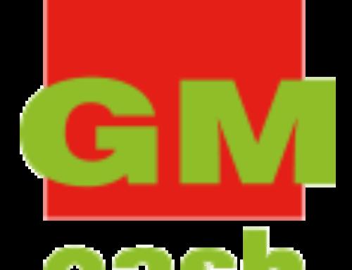 CONVENIO DE COLABORACIÓN CON GM CASH