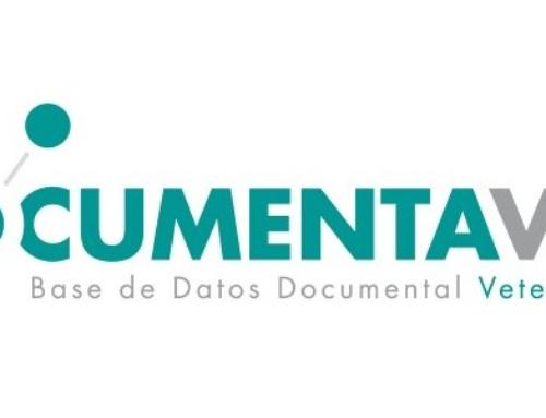 Biblioteca virtual DOCUMENTAVET